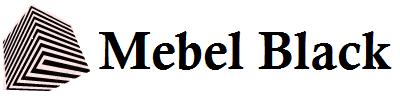 Мебель в стиле Лофт от производителя — MebelBlack